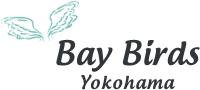 BayBirds Yokohama