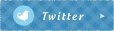 BayBirds Yokohama 公式Twitter